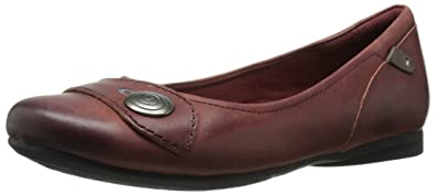 Red Cobb Hill Women'S Emma