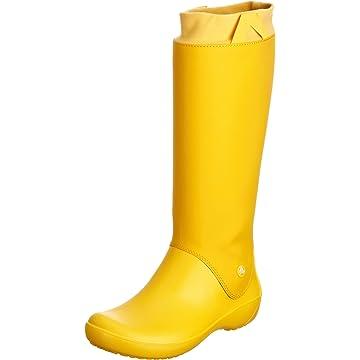 Crocs RainFloe