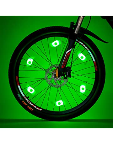 Bike Spokes Parts Amazon Com