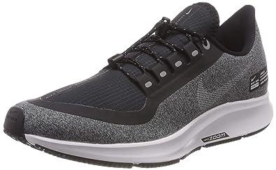 best sneakers 5c157 f44ed Nike Air Zoom Pegasus 35 Shield Men's Running Shoe