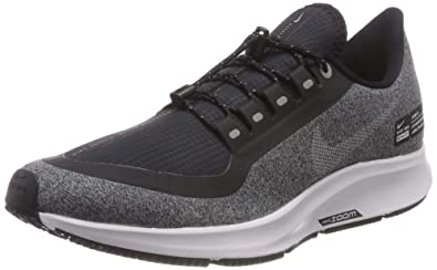 b226d853c3548 Nike Men s Air Zoom Pegasus 35 Shield Running Shoe
