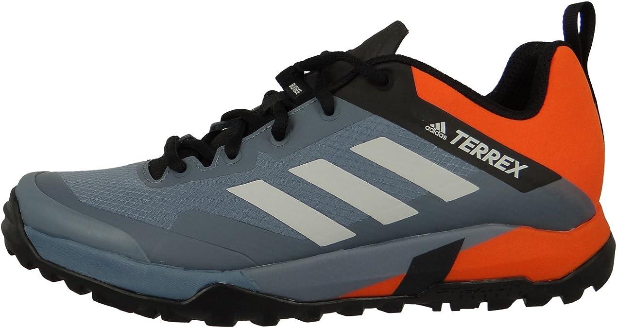 adidas Terrex Trail Cross SL, Zapatillas de Running para Asfalto para Hombre: Amazon.es: Zapatos y complementos