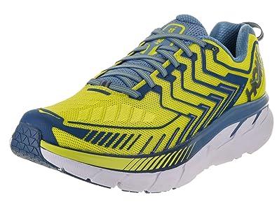 Hoka Scarpe Clifton 4  Amazon.co.uk  Shoes   Bags 0a90b065e46