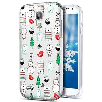 Carcasa para Samsung Galaxy S4, Samsung Galaxy S4 Funda de ...