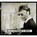 50 St.Catherine'S Drive