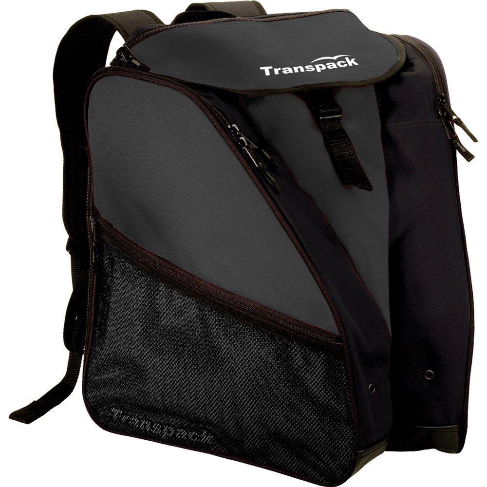 Transpack XT1 Ski Boot Bag