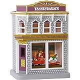 Keepsake Korners Tannenbaum's Department Store Ornament