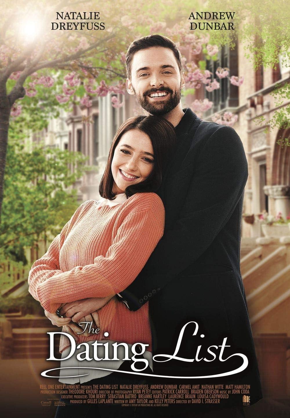 basket dating