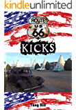 Route 66 Kicks