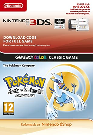 How to download 3ds games for free using free shop (cfw only) o3ds.
