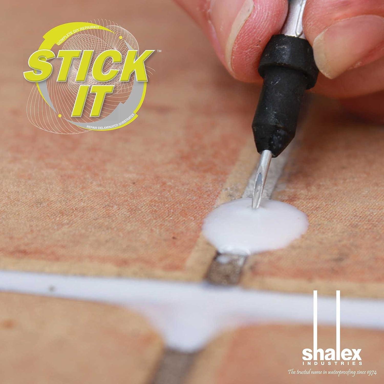 Loose Tile Repair Options Free Owners Manual