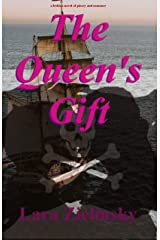 The Queen's Gift Kindle Edition