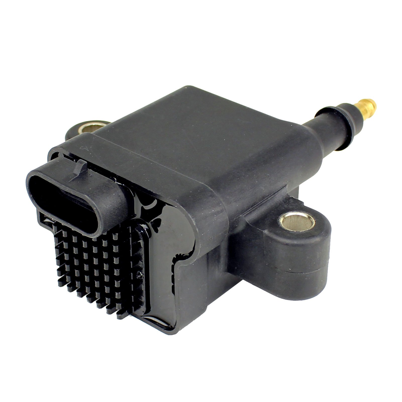 CALTRIC IGNITION COIL Fits MERCURY OUTBOARD 200XS 225XS 250XS 300XS DFI SPORT