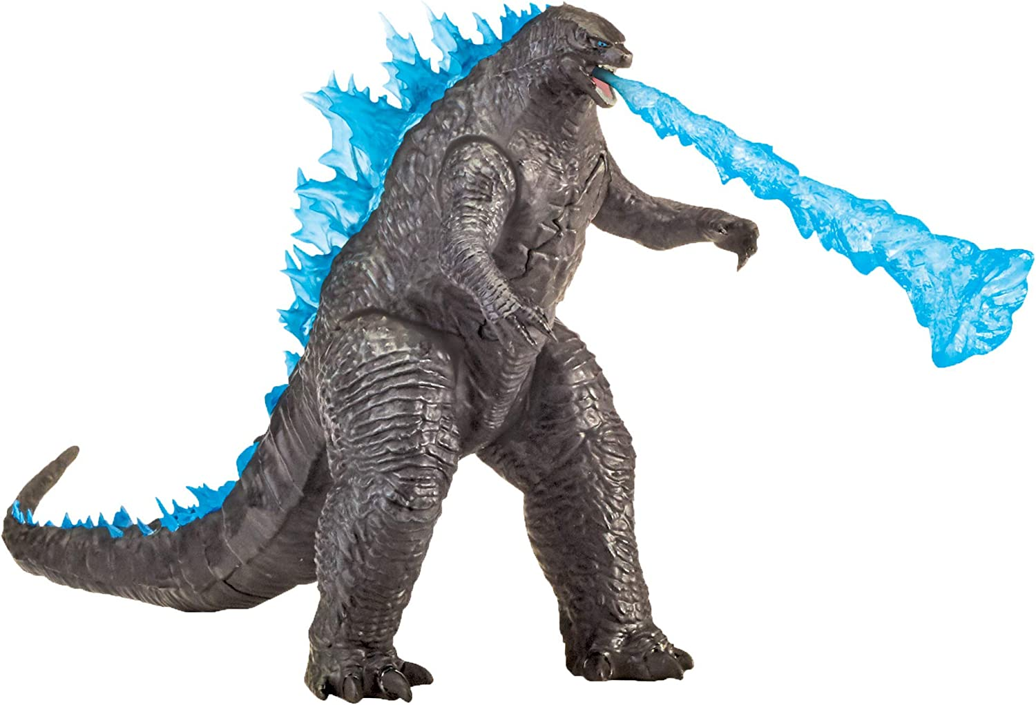 Amazon Com Playmate Godzilla Vs Kong Toys Games
