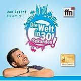 radio ffn - Die Welt in 30 Sekunden