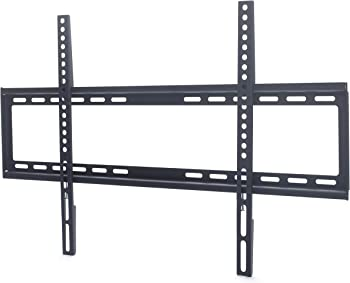 Liger Universal Wall Mount Bracket for 37-70