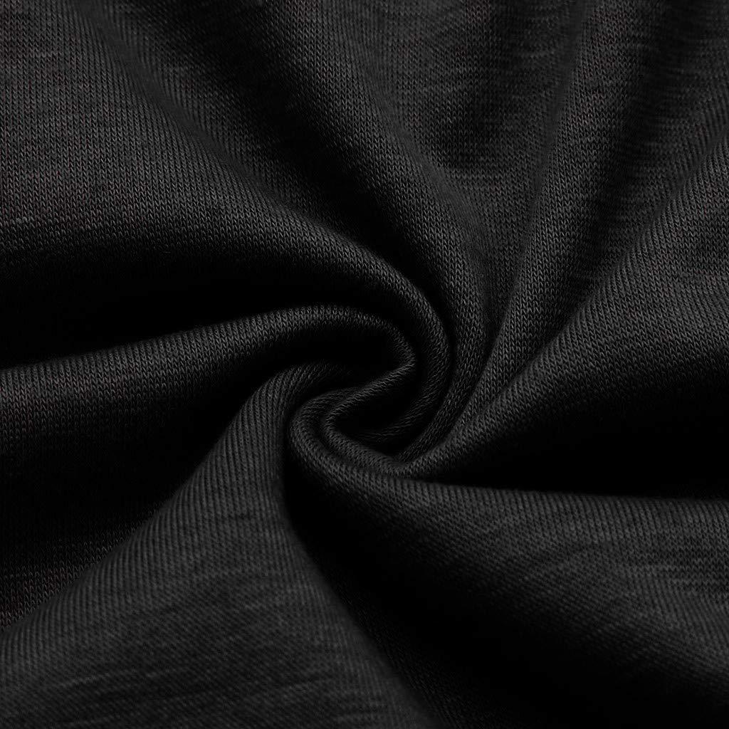 Mutterschaft niedliche lustige gestreiften Kurzarm T-Shirt Schwangere Tops Schwangere Frauen Rundhalsausschnitt lustiges Baby kurz/ärmliges T-Shirt f/ür Schwangere Frauen Amphia