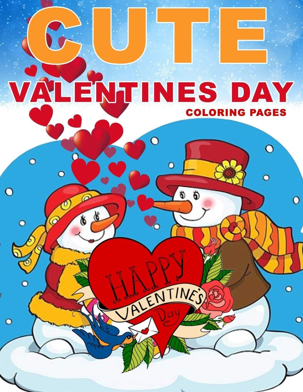 Yellow Chick Cartoon Character Holding Valentine Love Heart ...   1360x1051