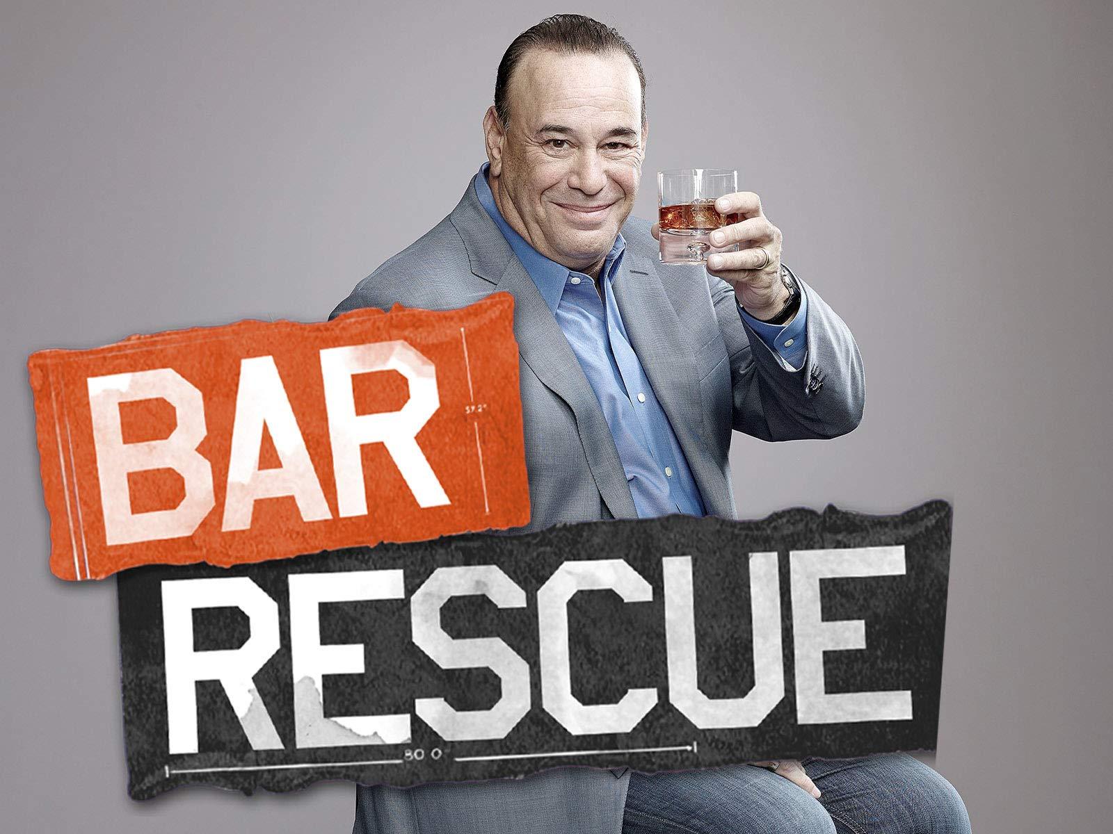 Bar Rescue - Season 5