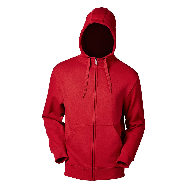 Red Mascot 51590-970-02-XS HoodieGimont Size XS