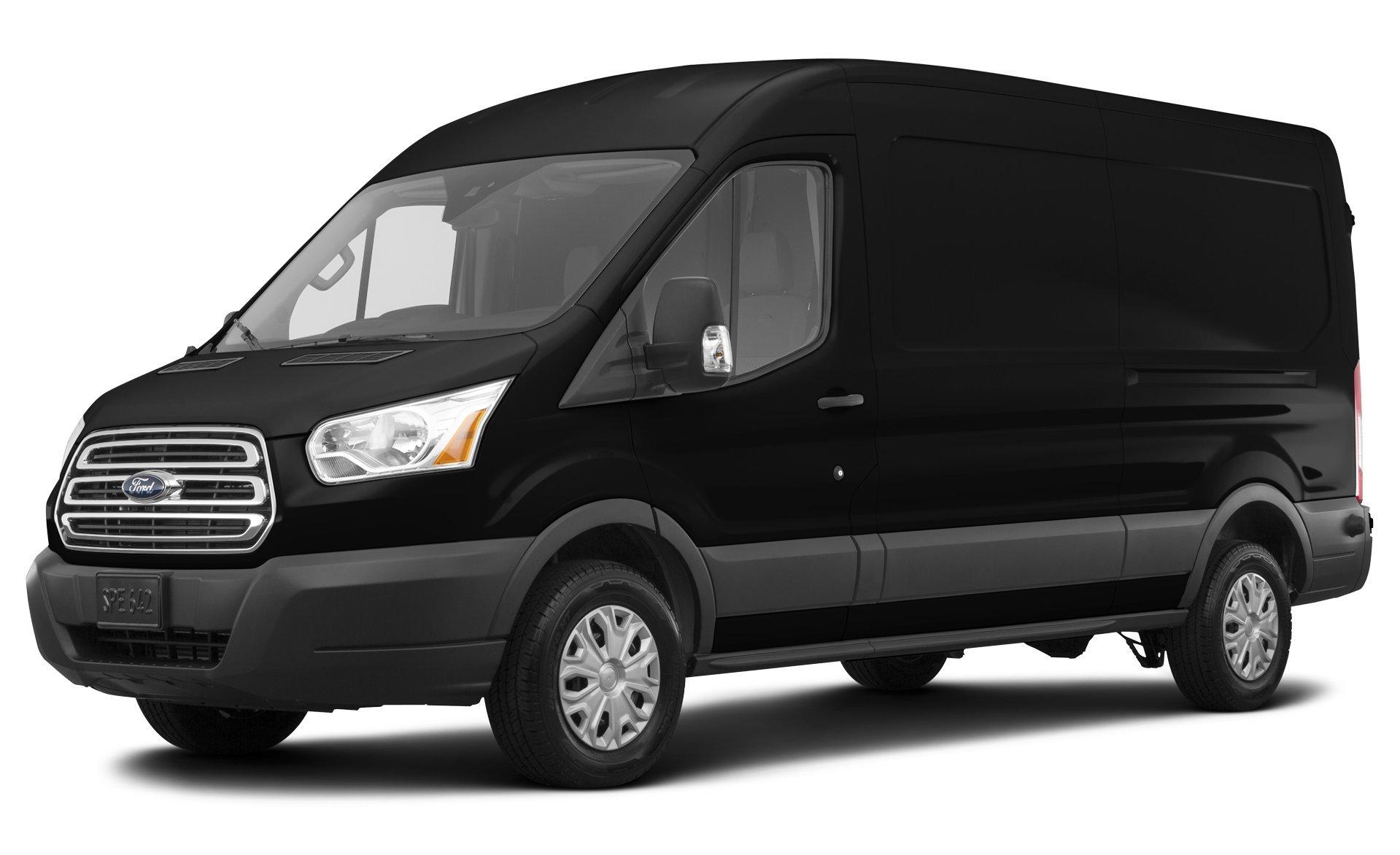 2017 ford transit 350 t 350 148 el hi rf 9500 gvwr