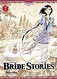 Bride Stories T07 (07)