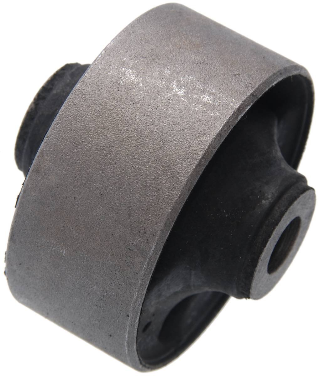 FEBEST TMB-MCL25 Differential Mount Arm Bushing by Febest