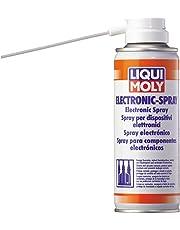 Liqui Moly Electrónico Spray 200ml