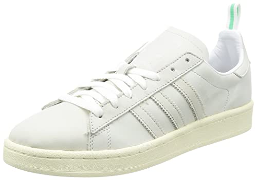 6eb162c17c578 Adidas Originals Campus Mens Trainers Sneakers (UK 11 US 11.5 EU 46 ...