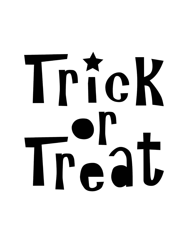 Amazoncom Kinrex Halloween Pumpkin Carving Tools  Includes