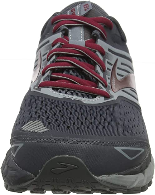 Amazon.com | Brooks Mens Beast '18