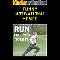Motivational Clean Memes: Huge Dank Memes 2018