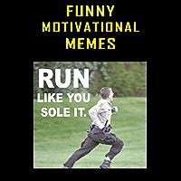 Motivational Clean Memes: Huge Dank Memes 2018 (English Edition)