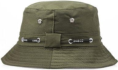 Fashion Girls Baseball Cap Women Summer Solid Colors 9 Sun Hats Cloth Outdoor caps Summer Style
