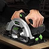 Circular Saw, GALAX PRO 10A 5800RPM Hand-Held