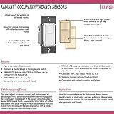 Legrand - Pass & Seymour radiant RRW600UTCCCV4