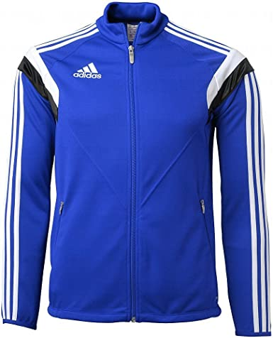 Beauty For Men Adidas Performance Navy Blue Condivo 14
