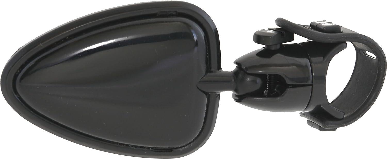 TANAX V EASYMIRROR SPORT // Easy Mirror Sport VELO GARAGE VELO GARAGE Tanax