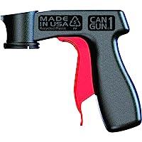 Spraycraft - Asa para pulverizador (compatible con todos