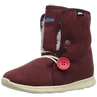 native Kids Kids' AP Luna Child Fashion Boot