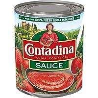 Contadina Tomato Sauce, 29 Ounce