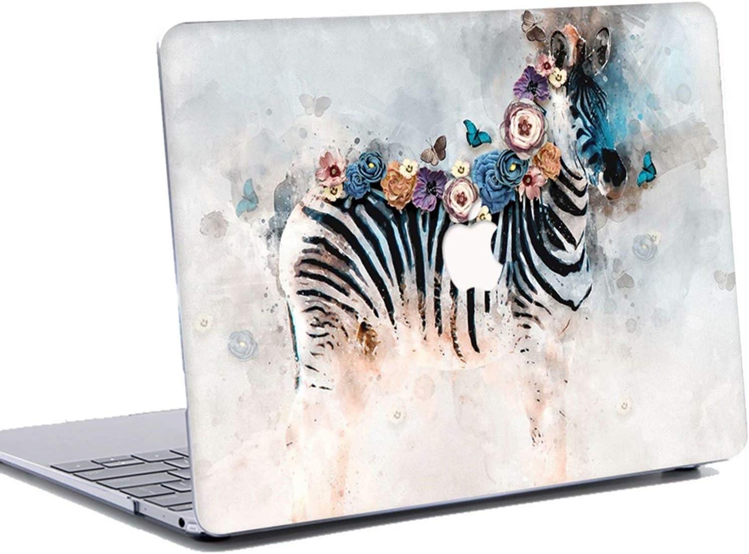 A2179/A1932 MacBook Air 13 inch Case 2020 2019 2018 Release ...