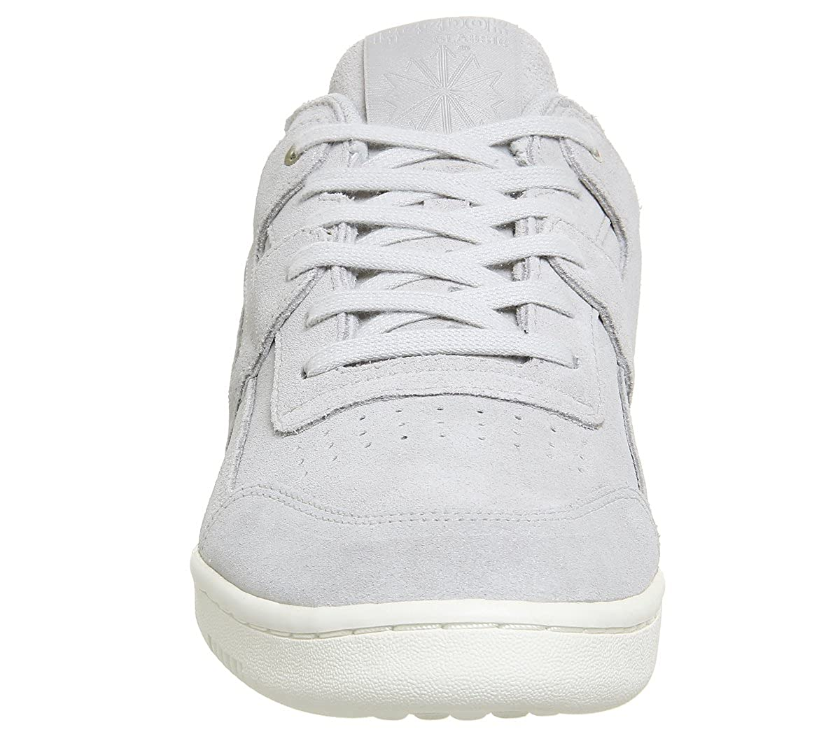 65cbee9bd654 Reebok Men s Workout Plus Trainers  Amazon.co.uk  Shoes   Bags