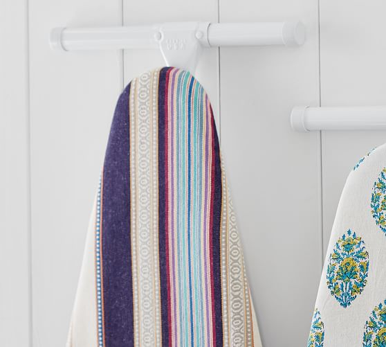 PB Ironing Board Covers | Pottery Barn