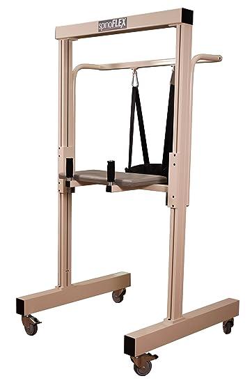 Amazon.com: spinoflex pmd350-s adaptable de peso corporal ...