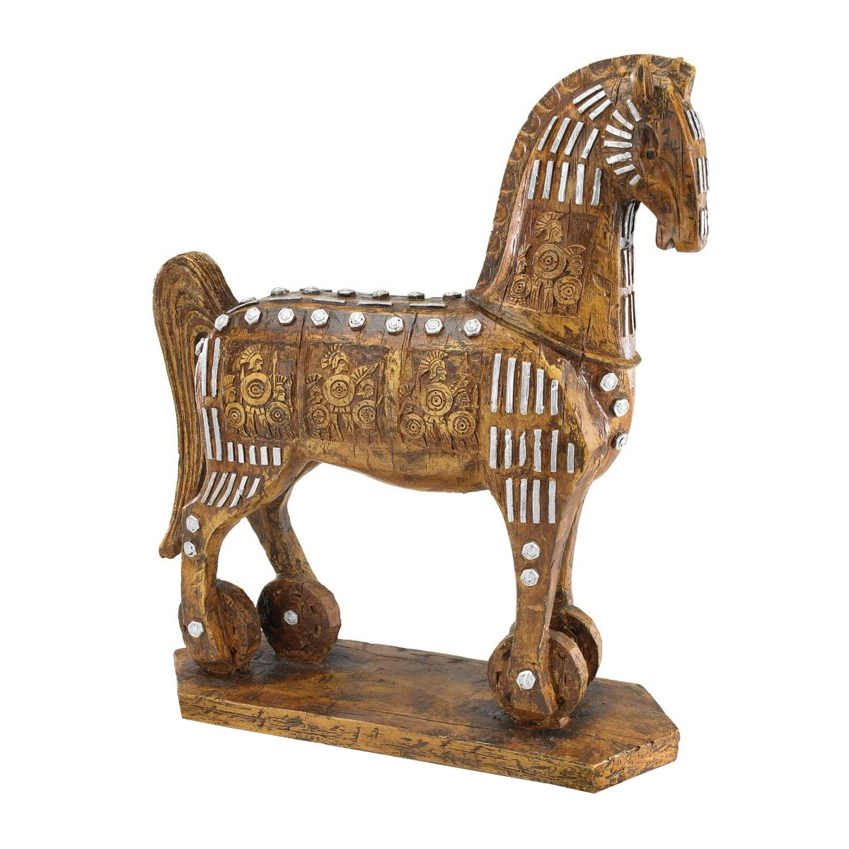 100 Horse Home Decor American Home Decorations Cool