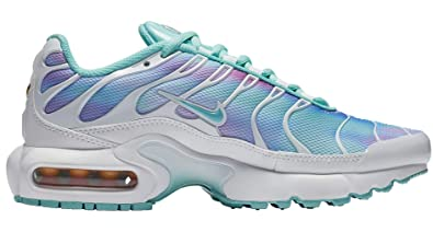 Image Unavailable. Image not available for. Color  Nike Air Max Plus (gs)  Big Kids ... b3741be80