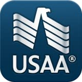 USAA Mobile offers