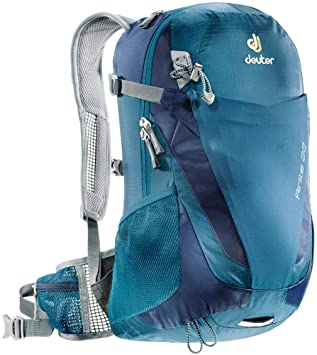cheaper best price outlet for sale Deuter Airlite 22 Ultralight Day Hiking Backpack