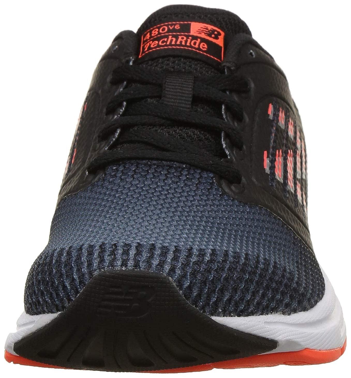 New Balance Women s 480v6 Running Shoe